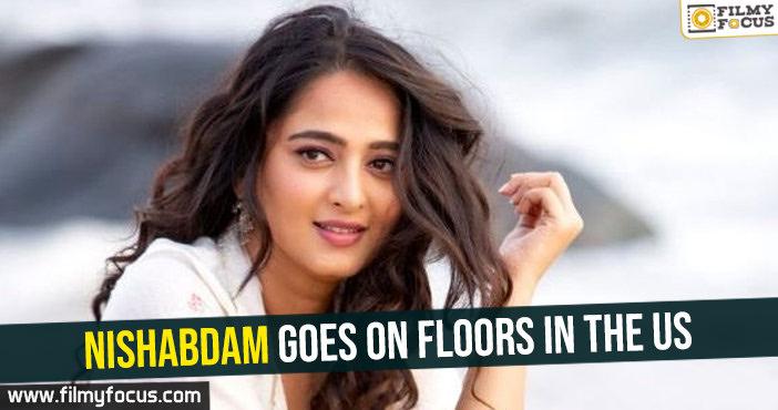 nishabdam-goes-on-floors-in-the-us