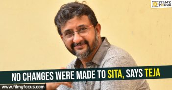 no-changes-were-made-to-sita-says-teja