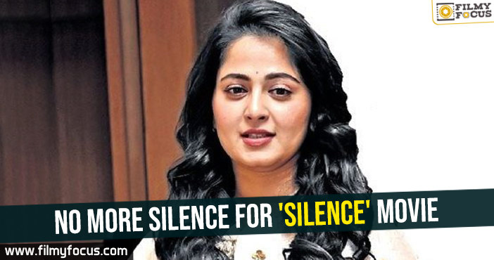 no-more-silence-for-silence-movie