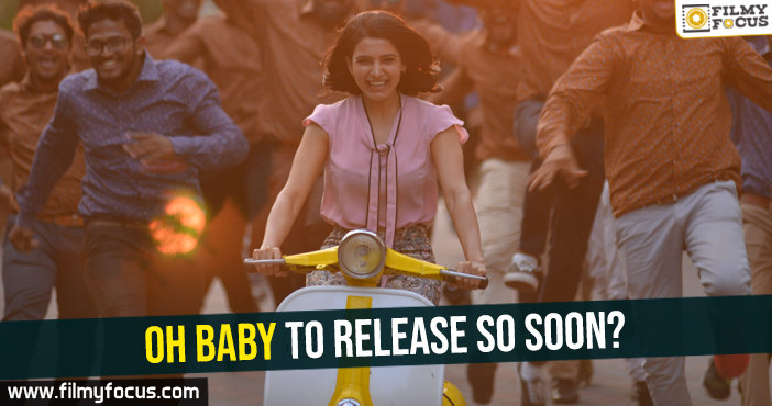 oh-baby-to-release-so-soon