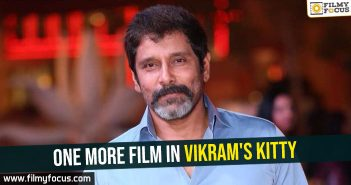 one-more-film-in-vikrams-kitty