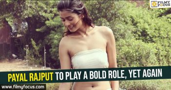 payal-rajput-to-play-a-bold-role-yet-again