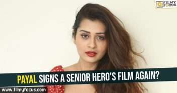 payal-signs-a-senior-heros-film-again