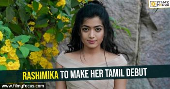 rashimika-to-make-her-tamil-debut