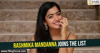 rashmika-mandanna-joins-the-list