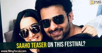saaho-teaser-on-this-festival