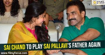 sai-chand-to-play-sai-pallavis-father-again