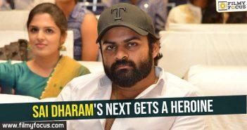 sai-dharams-next-gets-a-heroine