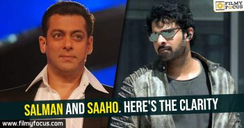 salman-and-saaho-heres-the-clarity