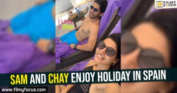 sam-and-chay-enjoy-holiday-in-spain