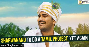 sharwanand-to-do-a-tamil-project
