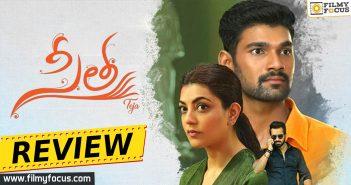 sita-movie-review-english