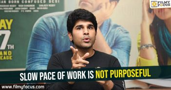 slow-pace-of-work-is-not-purposeful