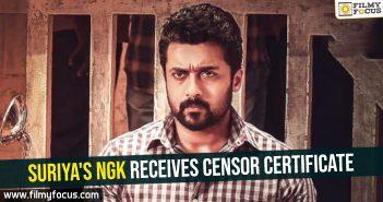 suriyas-ngk-receives-censor-certificate