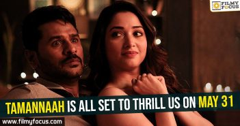 tamannaah-is-all-set-to-thrill-us-on-may-31