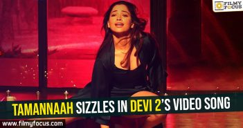 tamannaah-sizzles-in-devi-2s-video-song