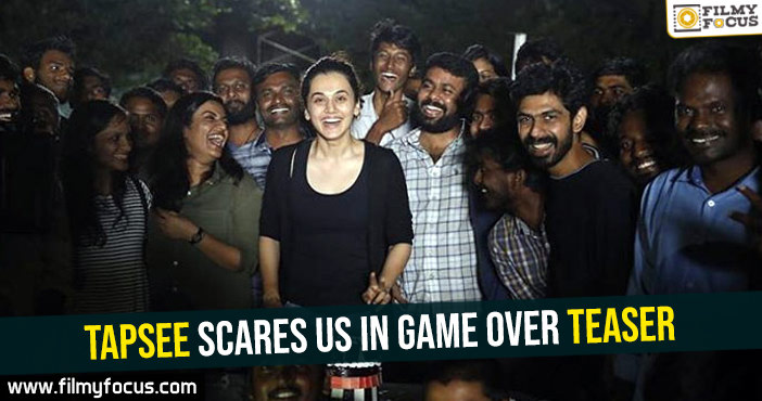 tapsee-scares-us-in-game-over-teaser