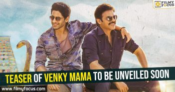 teaser-of-venky-mama-to-be-unveiled-soon