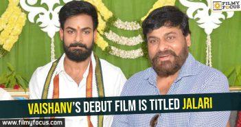 vaishanvs-debut-film-is-titled-jalari