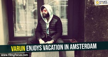 varun-enjoys-vacation-in-amsterdam