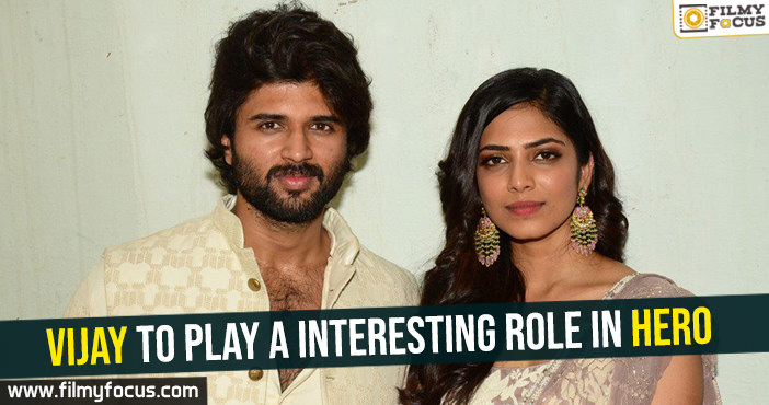 vijay-to-play-a-interesting-role-in-hero