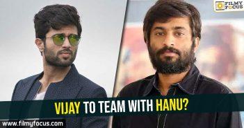 vijay-to-team-with-hanu