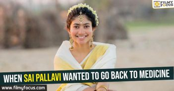 when-sai-pallavi-wanted-to-go-back-to-medicine