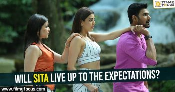 will-sita-live-up-to-the-expectations