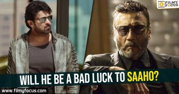 will-he-be-a-bad-luck-to-saaho