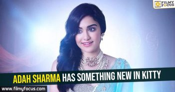 adah-sharma-has-something-new-in-kitty
