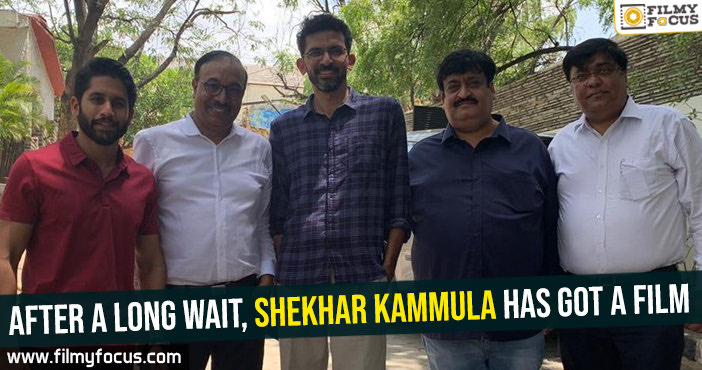 after-a-long-wait-shekhar-kammula-has-got-a-film