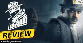 agent-sai-srinivas-athreya-movie-review-eng