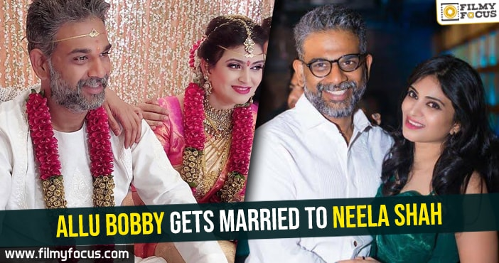 allu-bobby-gets-married-to-neela-shah