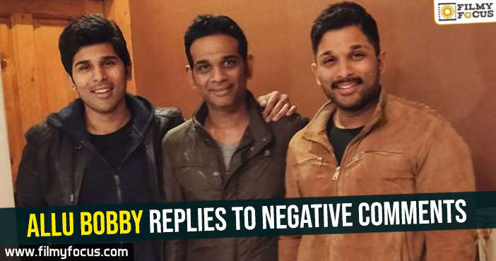 allu-bobby-replies-to-negative-comments