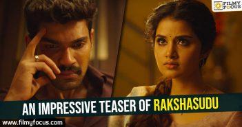 an-impressive-teaser-of-rakshasudu