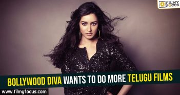 bollywood-diva-wants-to-do-more-telugu-films