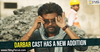 darbar-cast-has-a-new-addition
