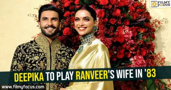 deepika-to-play-ranveers-wife-in-83