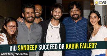 did-sandeep-succeed-or-kabir-failed