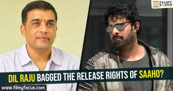 dil-raju-bagged-the-release-rights-of-saaho