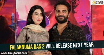 falaknuma-das-2-will-release-next-year
