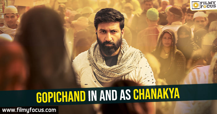 gopichand-in-and-as-chanakya