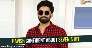 havish-confident-about-sevens-hit