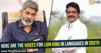 here-are-the-voices-for-lion-king-in-languages-in-south