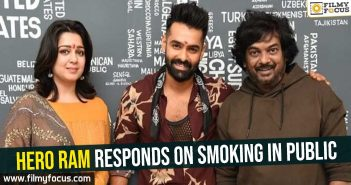 hero-ram-responds-on-smoking-in-public
