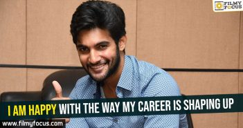 i-am-happy-with-the-way-my-career-is-shaping-up