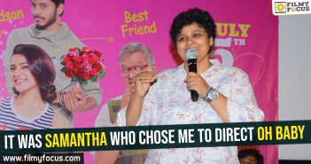 it-was-samantha-who-chose-me-to-direct-oh-baby