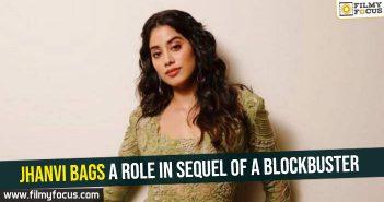 jhanvi-bags-a-role-in-sequel-of-a-blockbuster