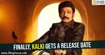 kalki-movie-gets-a-release-date