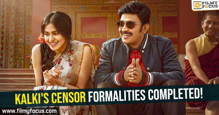 kalkis-censor-formalities-completed